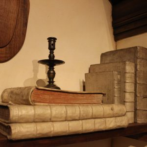 Lorelai's Books