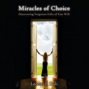Miracles thumbnail