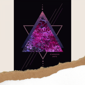 Starseeds Unite Collection